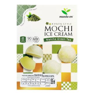 mochis-matcha-ing