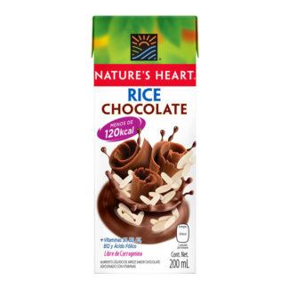 natures-heart-arroz-chocolate