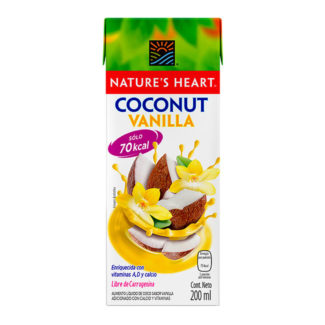 natures-heart-coconut-vanilla-ing
