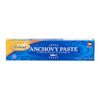 pasta-anchoa