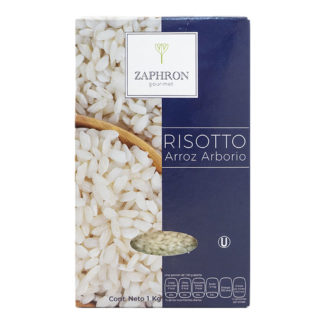 risotto-arborio
