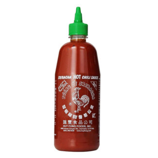 sriracha-hot-chili-ing