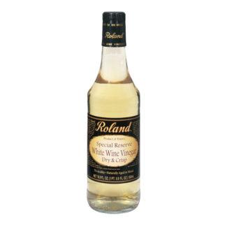 vinagre-vino-blanco