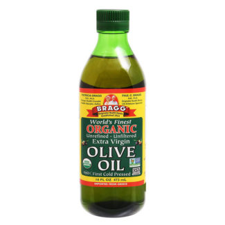 aceite-oliva-bragg