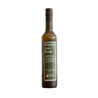 aceite-oliva-frutos-verdes