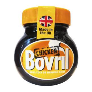 bovril-pollo-2-ing