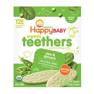 happy-baby-obleas