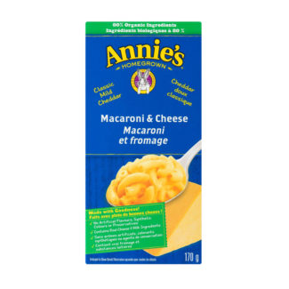 macarrones-queso-annies