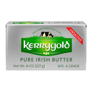 mantequilla-sin-sal-kerry-gold-ing