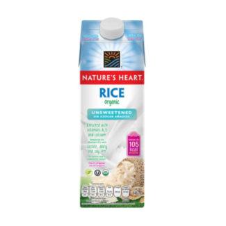 nh-arroz