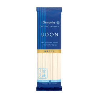 udon-organico