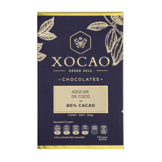 chocolate-azucar-coco