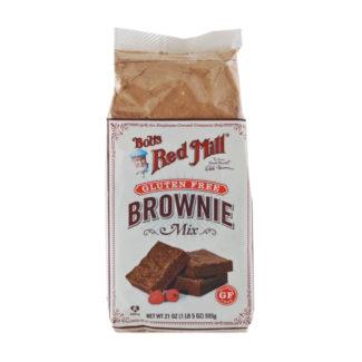 harina-brownie