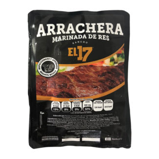 a-arrachera-marinada