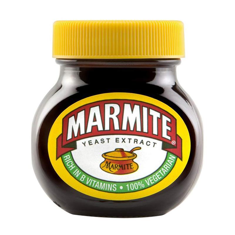 Marmite, 125g