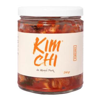 kimchi-park