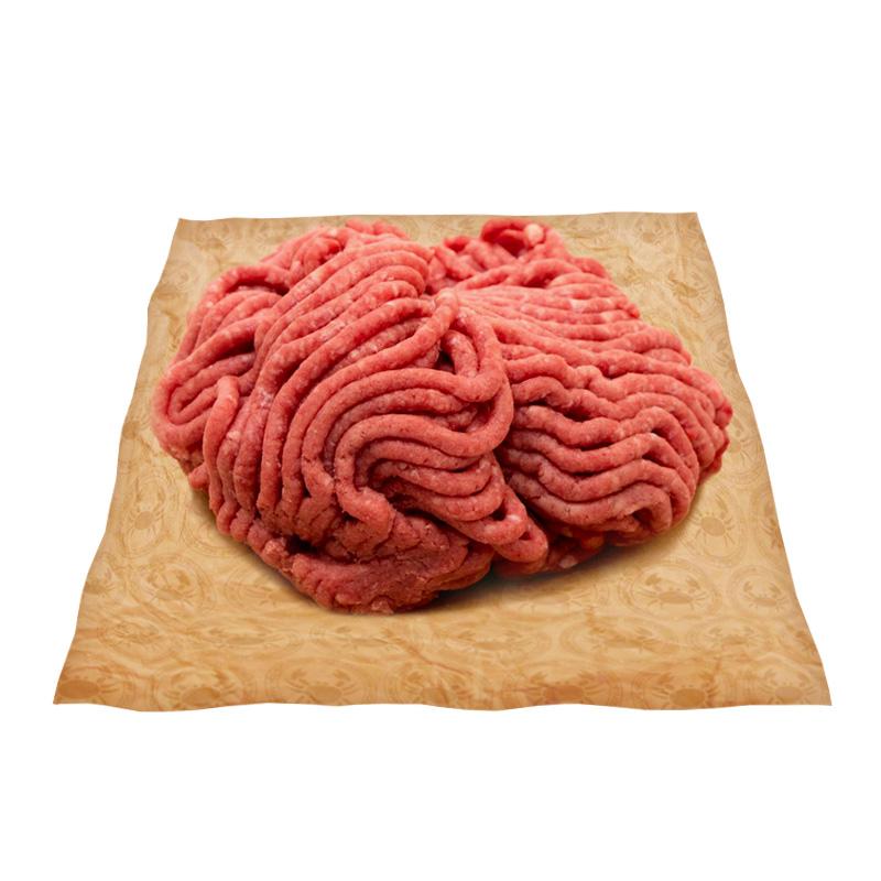 Carne Molida Raudal, 500g