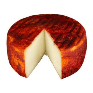 queso-cabra-pimienta