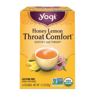 yogi-tea-lima-miel
