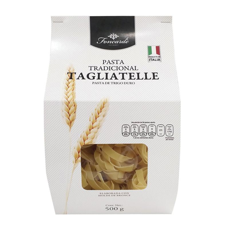Pasta Tagliatelle al Bronzo, 500g