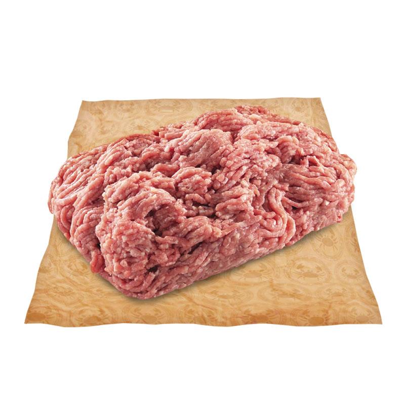 Molida de Cerdo, 1kg