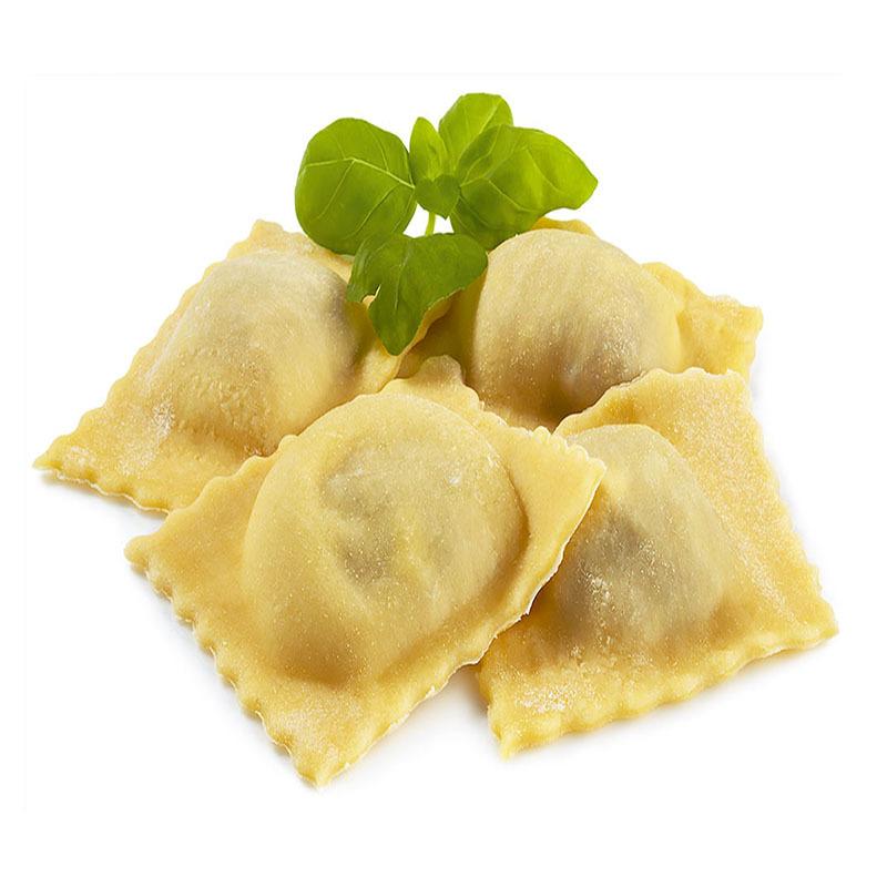 Ravioles con Foie Gras, 500g