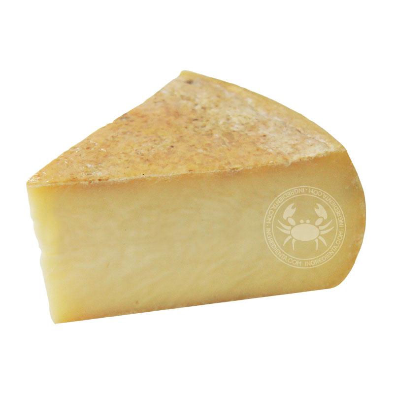 Queso Añejo Doble Crema Ramonetti, 600g