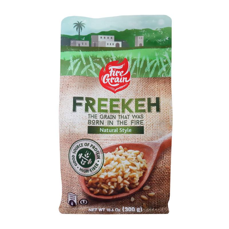 Freekeh Natural, 300g