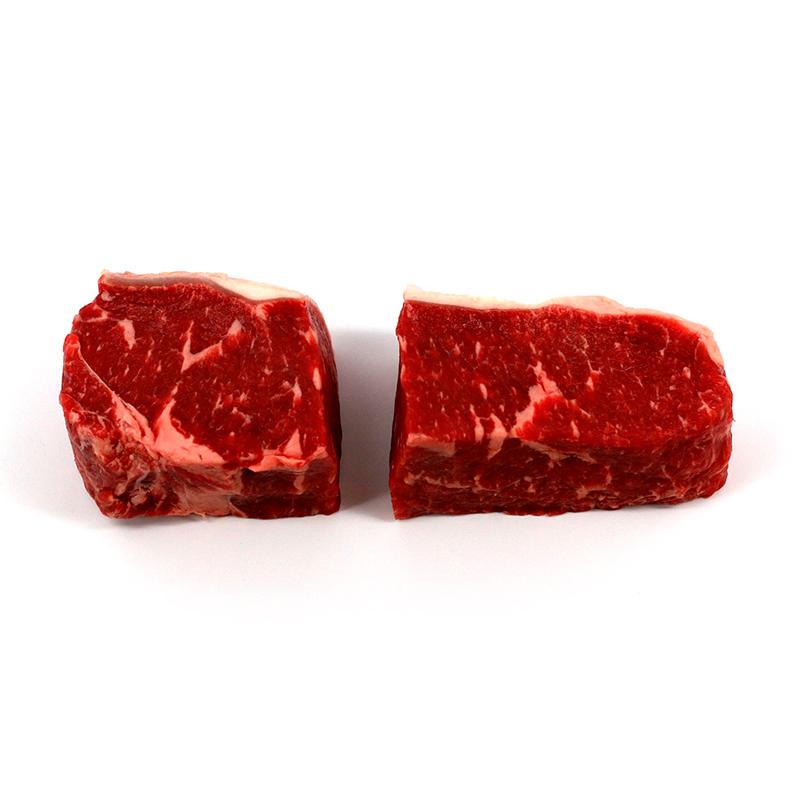 Manhattan Steak, 400g